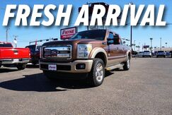 2011_Ford_Super Duty F-250 SRW_King Ranch_ Brownsville TX