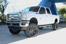 2011_Ford_Super Duty F-250 SRW_Lariat_ Carrollton TX