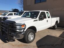 2011_Ford_Super Duty F-250 SRW_XL_ Englewood CO