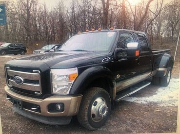 2011_Ford_Super Duty F-450 DRW_King Ranch_ Worcester MA