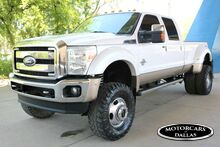 2011_Ford_Super Duty F-450 DRW_Lariat_ Carrollton TX