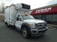 2011_Ford_Super Duty F-550 DRW_XLT_ Schenectady NY
