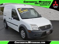2011 Ford Transit Connect XL Chicago IL