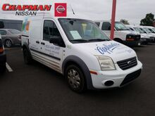2011_Ford_Transit Connect_XLT_  PA