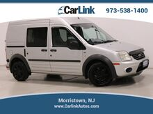 2011_Ford_Transit Connect_XLT_ Morristown NJ