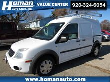 2011 Ford Transit Connect XLT Waupun WI