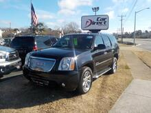 2011_GMC_YUKON_DENALI, BUY BACK GUARANTEE AND WARRANTY, NAV, DVD, SUNROOF, REMOTE START, FULLY LOADED!!_ Virginia Beach VA