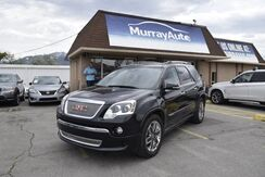 2011_GMC_Acadia_Denali_ Murray UT