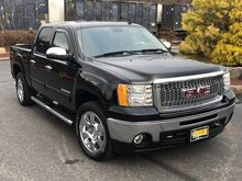2011_GMC_Sierra 1500 4x4_SLE Crew Cab_ Easton PA