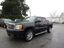 2011_GMC_Sierra 1500_Denali AWD_ Richmond VA