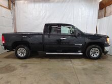 2011_GMC_Sierra 1500_SLE Ext. Cab 2WD_ Middletown OH