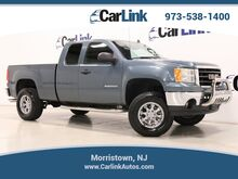 2011_GMC_Sierra 1500_SLE_ Morristown NJ