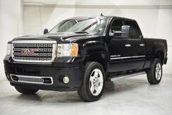 2011_GMC_Sierra 2500HD_Denali_ Englewood CO