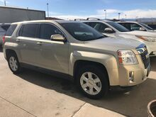 2011_GMC_Terrain_SLE-1_ Englewood CO