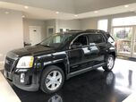2011 GMC Terrain SLT-1 AWD Leather