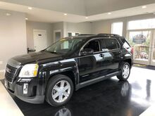 2011_GMC_Terrain_SLT-1 AWD Leather_ Manchester MD