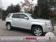 2011 GMC Terrain SLT-1 Bloomington IN