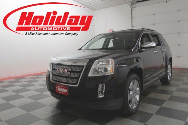 service awd auto terrain sales slt gmc l detail used and at