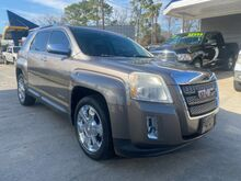 2011_GMC_Terrain_SLT2 FWD_ Houston TX