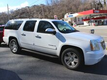 2011_GMC_Yukon XL_SLT_ Roanoke VA