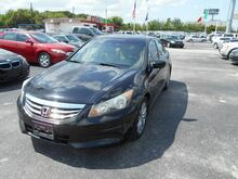 2011_HONDA_ACCORD__ Houston TX