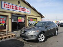 2011_Honda_Accord Crosstour_EX-L 2WD 5-Spd AT_ Middletown OH