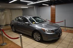 2011_Honda_Accord_EX-L Sedan AT_ Charlotte NC
