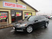 2011_Honda_Accord_EX-L V-6 Sedan AT_ Middletown OH