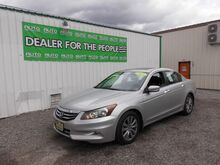 2011_Honda_Accord_EX-L V-6 Sedan AT_ Spokane Valley WA