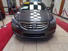 2011_Honda_Accord_LX Sedan AT_ Charlotte NC