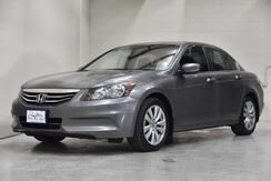 2011_Honda_Accord Sdn_EX-L_ Englewood CO