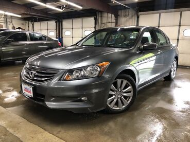 2011_Honda_Accord Sdn_EX-L_ Worcester MA