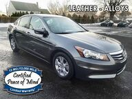 2011 Honda Accord Sdn SE Philadelphia NJ
