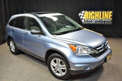 2011_Honda_CR-V_EX 4x4_ Easton PA