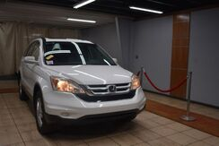 2011_Honda_CR-V_EX-L 4WD 5-Speed AT_ Charlotte NC