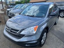 2011_Honda_CR-V_SE_ North Versailles PA
