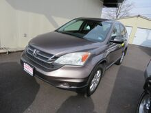 2011_Honda_CR-V_SE_ Roanoke VA