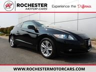 2011 Honda CR-Z EX Clearance Special Rochester MN