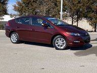 2011 Honda Insight EX Bloomington IN