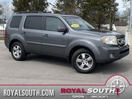 2011 Honda Pilot EX-L Bloomington IN