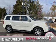 2011 Honda Pilot Touring w/RES/Navi Bloomington IN