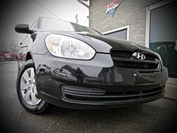 2011_Hyundai_Accent_GS 3dr Hatchback Auto_ Grafton WV
