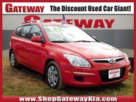 2011 Hyundai Elantra Touring GLS Warrington PA