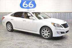 Hyundai Equus $58,000 BRAND NEW!!! EXCELLENT CONDITION!!! DRIVES LIKE NEW! CLEAN CARFAX! DONT MISS THIS STEAL!! 2011