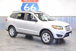 2011_Hyundai_Santa Fe_GLS 'SPORTY SUV' 30 MPG!!! LOW MILES! PRICED AT STEAL!_ Norman OK