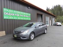 2011_Hyundai_Sonata_-_ Spokane Valley WA