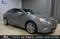 2011_Hyundai_Sonata_Limited_ Hillside NJ