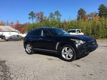 2011_INFINITI_FX35 AWD__ Richmond VA