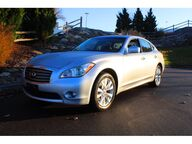 2011 INFINITI M37 x Kansas City KS