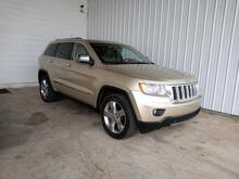 2011_JEEP_GRAND CHEROKEE__ Meridian MS